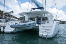 British Virgin Islands, VG sailing at its best