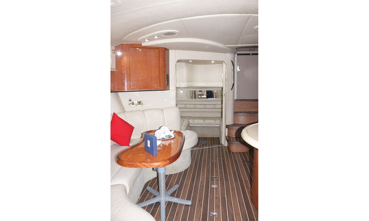 Boat for rent Sea Ray 42.0 feet in , FL