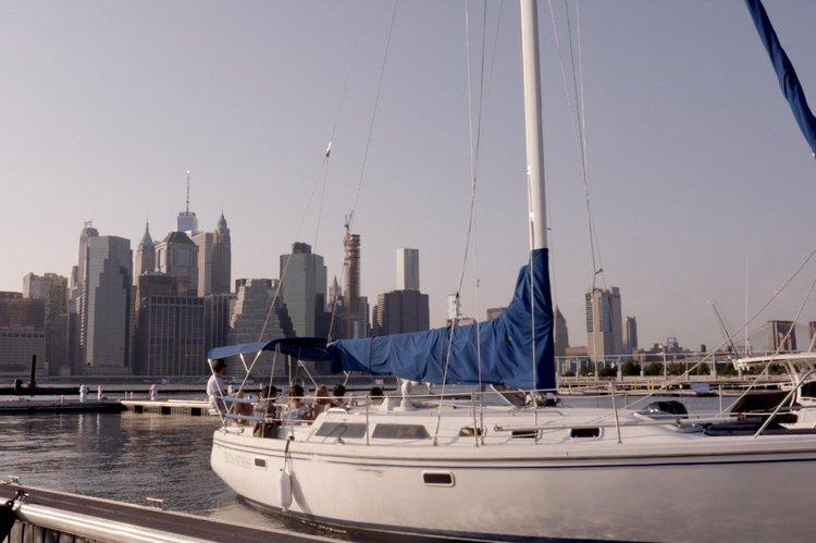 Boat for rent Catalina 34.0 feet in Brooklyn, NY