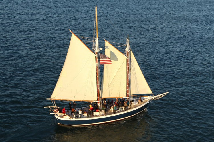 Boat for rent Custom 80.0 feet in Sausalito, CA