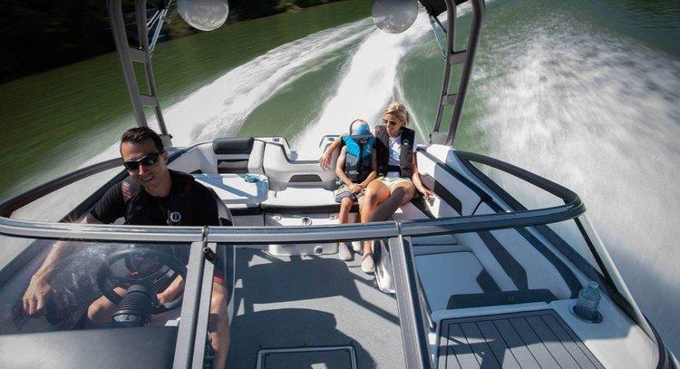 Boat for rent YAMAHA 20.0 feet in Rickenbacker Marina, FL