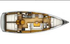 Beautiful catamaran awaits for charter in Bahamas