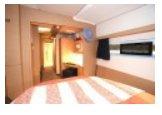 Catamaran boat for rent in Charlotte Amalie