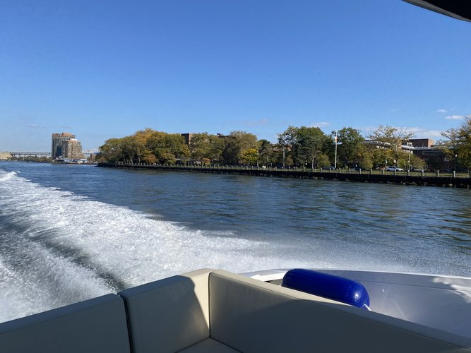 Boat for rent Monterey 39.0 feet in west 79 street boat basin, NY