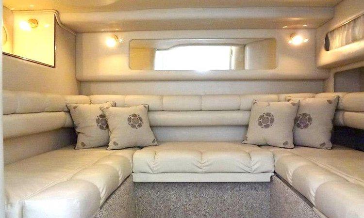 Boat for rent Searay 44.0 feet in Bahia Del Mar, FL