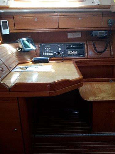 Boating is fun with a Bavaria Yachtbau in Saronic Gulf