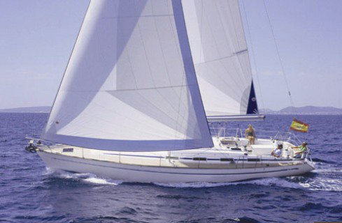 Bavaria Yachtbau
