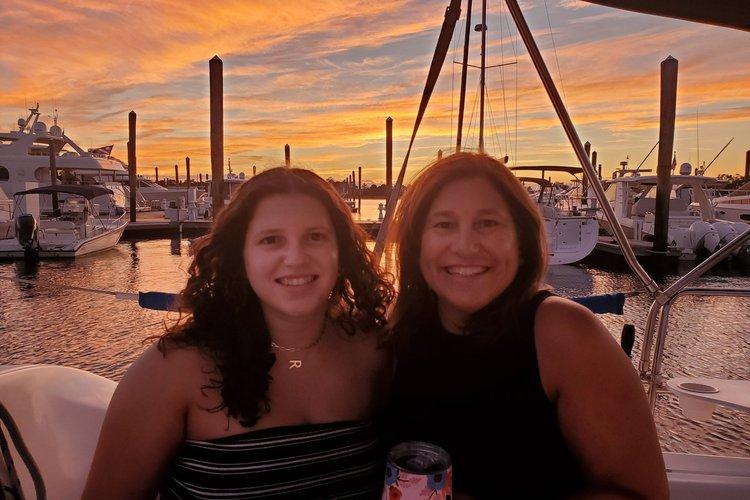 Sloop boat rental in Port Washington, NY
