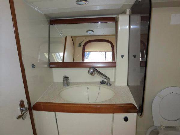 Discover Cyclades surroundings on this Dufour 455 GL Dufour Yachts boat