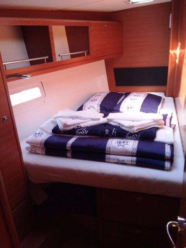 Other boat rental in Marina Kremik, Primosten, Croatia