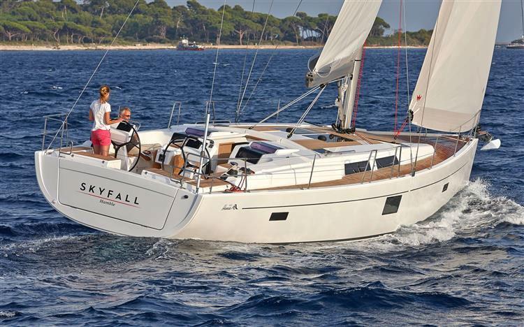 Other boat rental in Komolac, ACI Marina Dubrovnik, Croatia