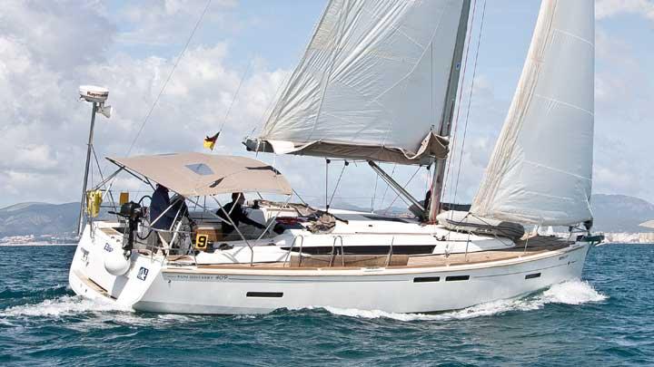 Other boat rental in Balearic Islands, Spain