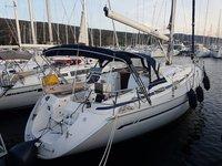 Kvarner, HR sailing at its best