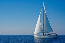 Take this Bavaria Yachtbau Bavaria 46 Cruiser for a spin!