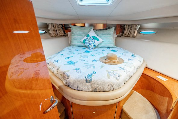 Boat for rent SeaRay 57.8 feet in Harbor West Marina, FL