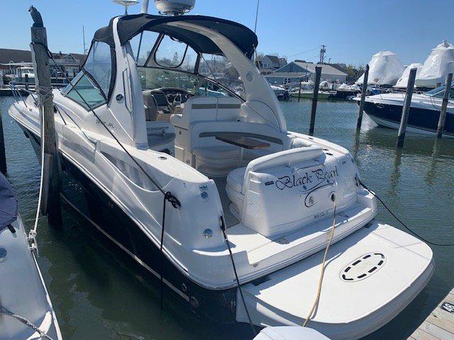 Boat rental in Bay Shore, NY