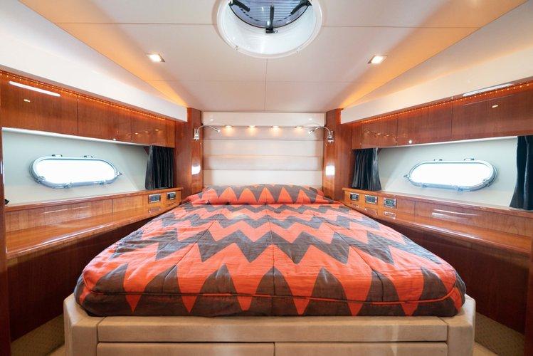 Motor yacht boat rental in Long Wharf, Sag Harbor, NY, NY