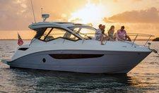 2019 Luxury Private Yacht - Manhattan