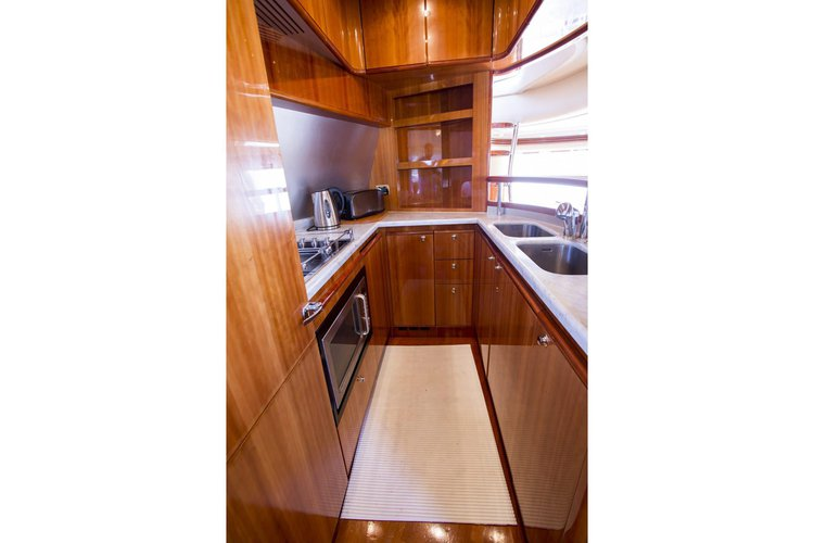 Boat for rent AZIMUT 70.0 feet in 4835 Collins Ave, Miami Beach, FL 33140,