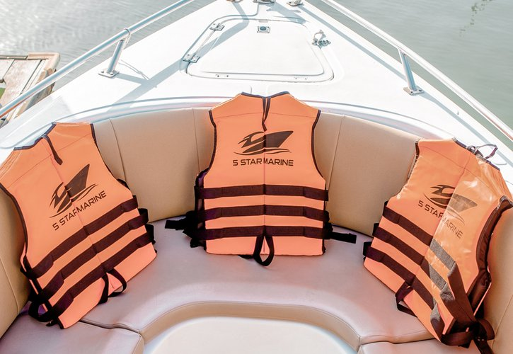 Boat for rent Speedboat Custom Build 39.0 feet in Boat Lagoon Phuket, Thailand