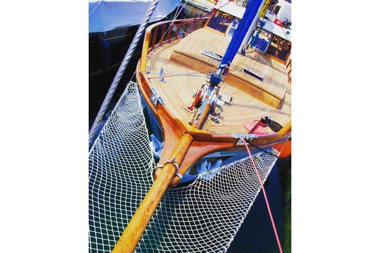 Boat rental in Agios Nikolaos,