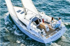 Sail NY Harbor's Newest Sailboat - Check Our 5-Star Ratings!