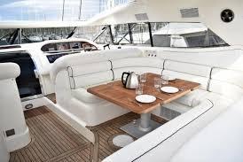 Cruiser boat rental in Safe Harbor New Port Cove, FL