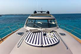 Boat for rent Sunseeker 65.0 feet in Safe Harbor New Port Cove, FL