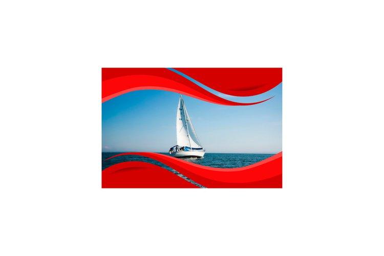 Private Sailing Catalina 270 s