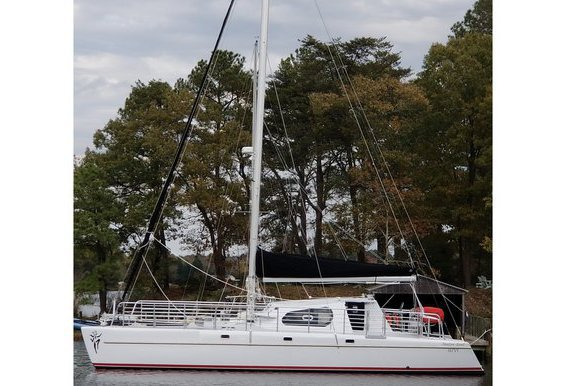 Up to 34 Passengers! Luxurious 63ft Yacht!