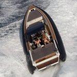 Boat owner avatar
